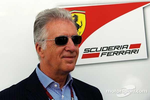 Piero-Ferrari-sebut-Seakan-melayani-Lorenzo-di-Valencia,-Honda-Pecat-Saja-Marquez-pertamax7.com-