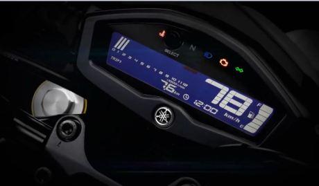 speedometer yamaha MT15 Koito nongol di teaser yamaha M-SLAZ Slash Your Darkness pertamax7.com.JPG