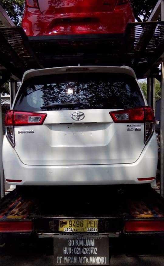 Tampang-belakang-Bening-All-New-Toyota-Innova-Kijang-2016-siap-Launching-pertamax7.com-
