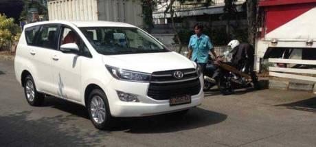 Tampang-Bening-All-New-Toyota-Innova-Kijang-2016-siap-Launching-pertamax7.com-