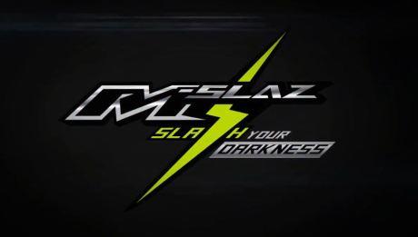 teaser yamaha MT15 thailand  yamaha M-SLAZ Slash Your Darkness pertamax7.com.JPG