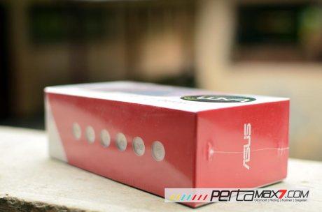 Unboxing Asus Zenfone 2 Laser enak di genggam desain menawan 03 Pertamax7.com