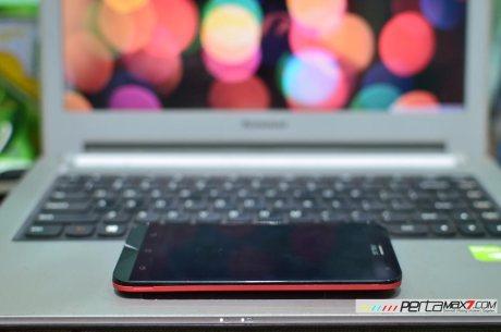 Unboxing Asus Zenfone 2 Laser enak di genggam desain menawan 08 Pertamax7.com