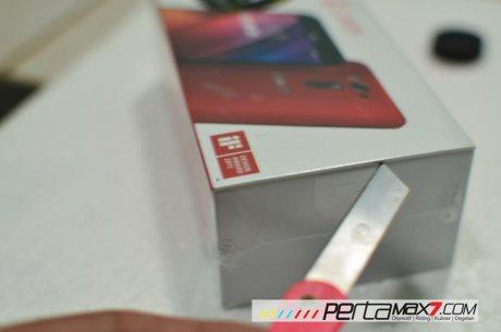 Unboxing Asus Zenfone 2 Laser enak di genggam desain menawan 10 Pertamax7.com
