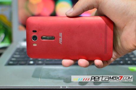 Unboxing Asus Zenfone 2 Laser enak di genggam desain menawan 11 Pertamax7.com