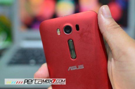 Unboxing Asus Zenfone 2 Laser enak di genggam desain menawan 17 Pertamax7.com