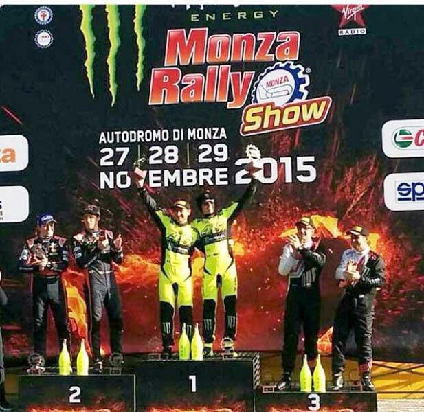 Valentino-Rossi-Juara-1-Monza-Rally-Show-2015,-selamat-pertamax7.com-1