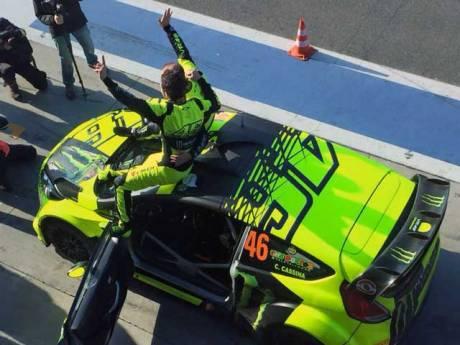 Valentino-Rossi-Juara-1-Monza-Rally-Show-2015,-selamat-pertamax7.com-2