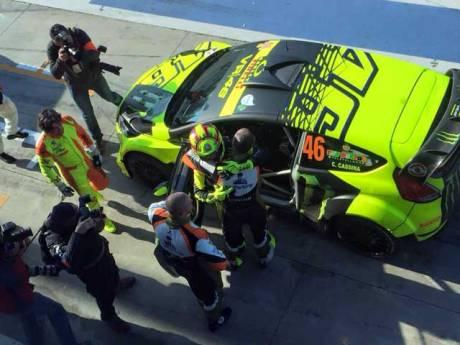Valentino-Rossi-Juara-1-Monza-Rally-Show-2015,-selamat-pertamax7.com-4