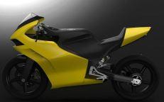 VINS Kenalkan Motor 100 cc 2T Vtwin di EICMA, Nampak Seram bin sadis 05 Pertamax7.com