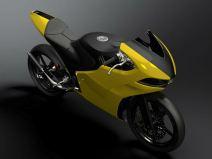 VINS Kenalkan Motor 100 cc 2T Vtwin di EICMA, Nampak Seram bin sadis 07 Pertamax7.com