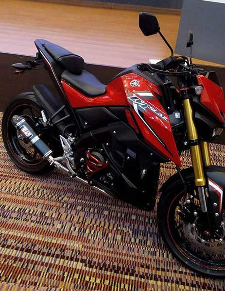 Yamaha-M-Slaz-MT15-full-modifikasi-pertamax7.com