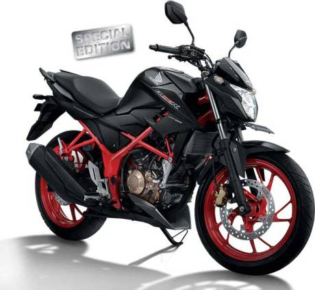 all-new-honda-CB150R-special-edition-raptor-black-pertamax7.com--1