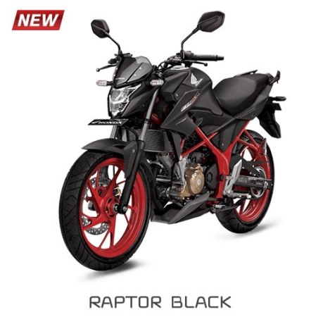 all-new-honda-CB150R-special-edition-raptor-black-pertamax7.com-
