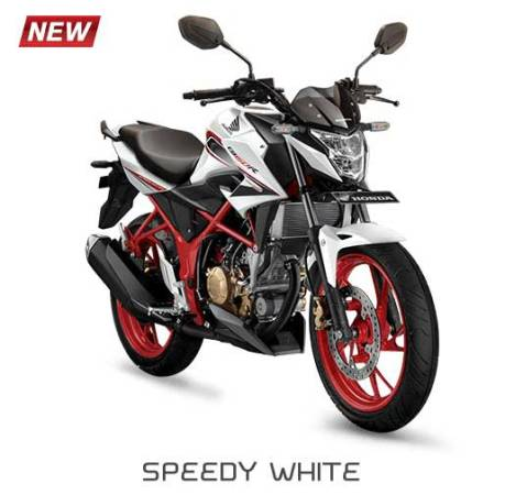 all-new-honda-CB150R-special-edition-speedy-white-pertamax7.com-