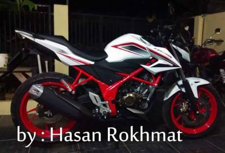 All-New-Honda-CB150R-StreetFire-Special-Edition-Sampai-Di-tangan-Konsumen,-Senangnya-gan-pertamax7.com-,jpg