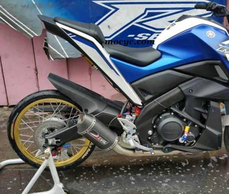 Amit-Amit-Lihat-Yamaha-M-Slaz-Pakai-Ban-Cacing-Di-Thailand,-Tembus-300-KM-Per-Jam-PERTAMAX7.COM