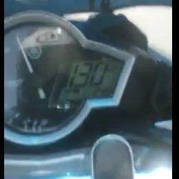 Bored UP Yamaha New Vixion 178 cc Topspeed 130 KM per Jam enteng pertamax7.com
