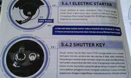 fitur-starter-dan-kunci-kontak-all-new-suzuki-satria-F150-injeksi-2016-pertamax7.com-