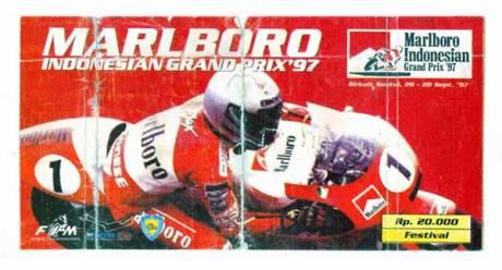 grand prix indonesia sentul pertamax7.com