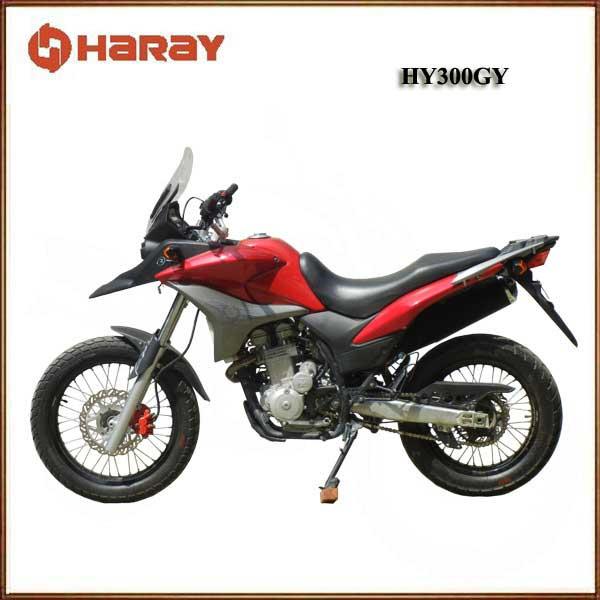haray-hy300gy