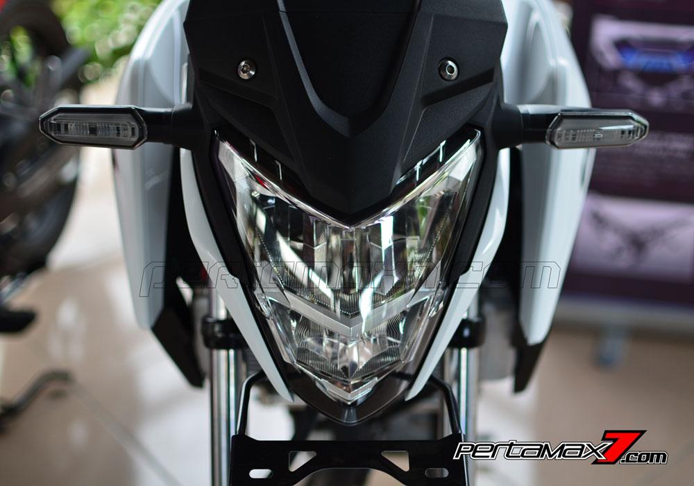 Harga-headlamp-LED-All-New-Honda-CB150R-Streetfire-Rp.730-ribuan-pertamax7.com-