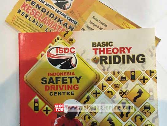 Harga-Motor-Baru-Naik-Rp.300-ribu-untuk-Biaya-Safety-Riding,-Pertama-di-Riau-Lalu-Pulau-Jakarta-pertamax7.com