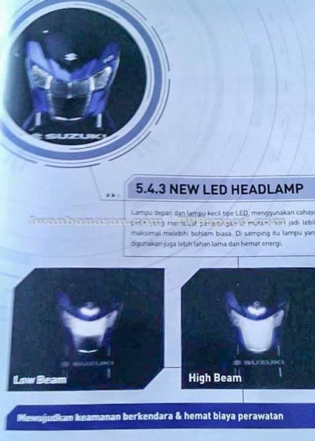headlamp-led-all-new-suzuki-satria-F150-injeksi-2016-pertamax7.com-