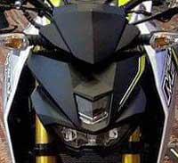 headlamp-yamaha-MT-15-M-Slaz-MT15-MSlaz-pertamax7.com-1