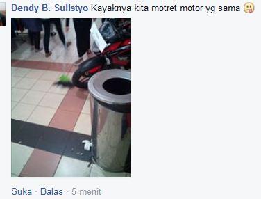 Hebohh,, Kawasaki Bajaj Pulsar 200NS baru dijual cuma Rp,17,5 juta di Bekasi pertamax7.com 1
