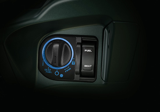 hoda smart key on pcx 125 2016 pertamax7.com