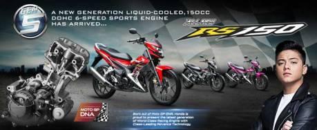 Honda-Sonic-150R-buatan-Indonesia-sudah-sampai-Filipina-Namanya-RS150-Harga-Rp.27-jutaan-pertamax7.com-1