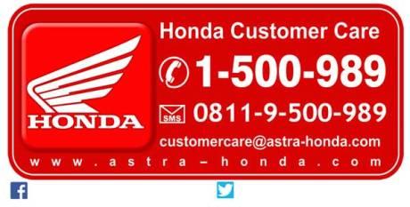 hotline-order-honda-customer-care-pertamax7.com-