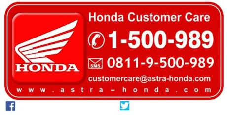 hotline-order-honda-customer-care-pertamax7.com-
