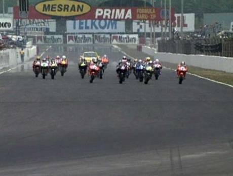 indonesia grad prix 1996 pertamax7.com