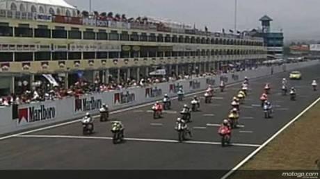 indonesia grand prix 1997 sentul pertamax7.com