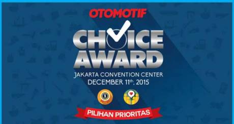 Ini-dia-Daftar-Pemenang-Otomotif-Choice-Award-2015,-ada-yang-pake-produknya-pertamax7.com-