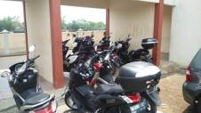 Intip Kegiatan Safety Riding Course Jakarta Max Owners 07 pertamax7.com