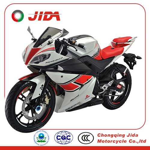 Jida-JD250-pertamax7