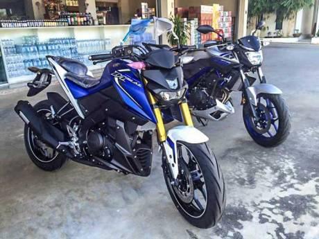 Kasihan,-Yamaha-MT-25-MT-03-kalah-keren-dari-Yamaha-MT-15-M-Slaz-pertamax7.com-1