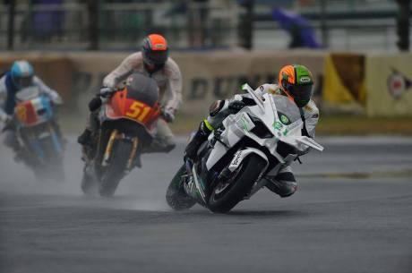 Kawasaki Ninja H2R Livery Trick Star Racing 03 Pertamax7.com