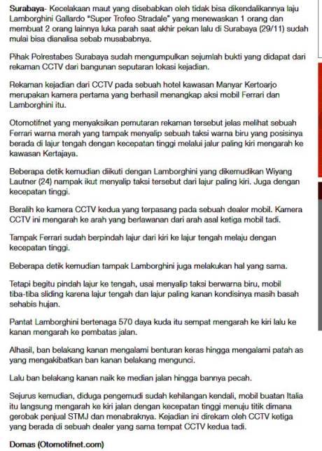 Kronologi-Lamborghini-maut-STMJ-Surabaya-dari-3-rekaman-CCTV-pertamax7.com-1