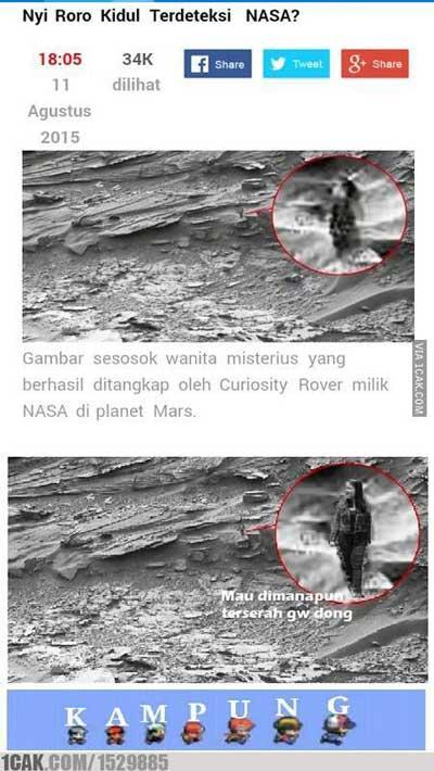 Kumpulan Meme Suka Suka Gue Dong Penginjak Taman Bunga Amarillys di Pathuk GunungKidul bikin ngakak 08 Pertamax7.com