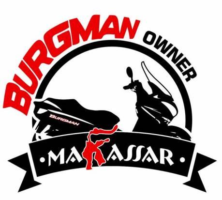 logo-brugman owner makassar pertamax7.com