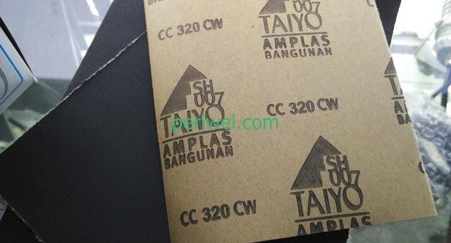 Magnet Yamaha NMAX berkarat, di PYLOX saja Bro 04 Pertamax7.com