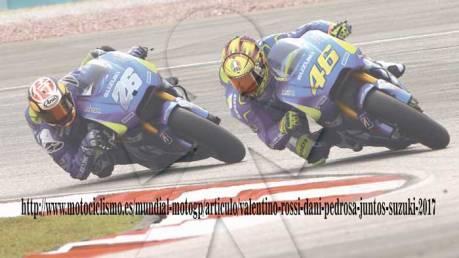 Mantabh,..-Valentino-Rossi-dan-Pedrosa-Pindah-Ke-Suzuki-Motogp-2017-pertamax7.com