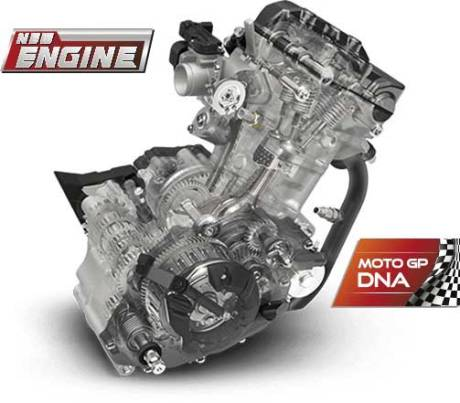 mesin-all-new-honda-CB150R-dohc-pertamax7.com-