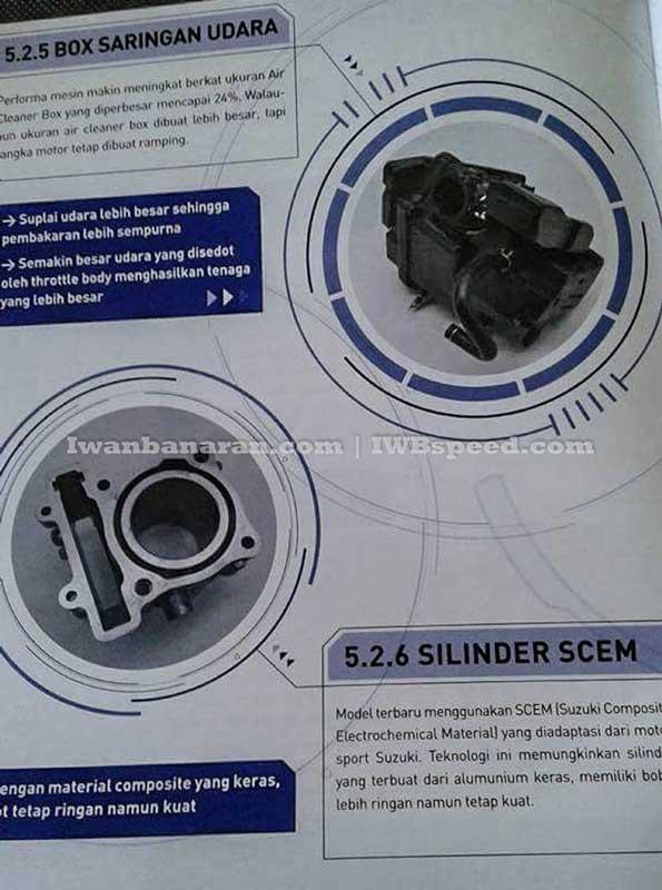 mesin-SCEM-all-new-suzuki-satria-F150-injeksi-2016-pertamax7.com-