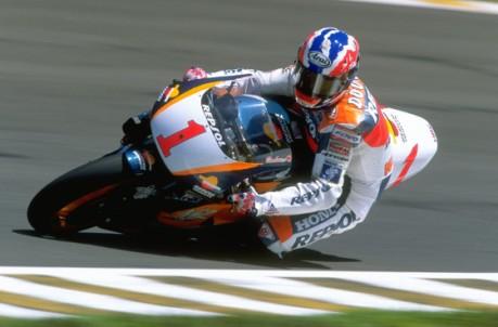 Michael Doohan motogp Indonesia 1996 pertamax7.com