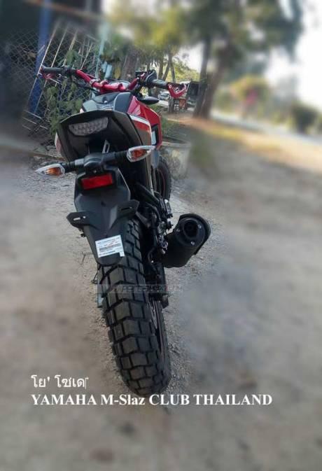 Modifikasi-Yamaha-M-slaz-Pakai-ban-Dual-Purpose-siap-Berpetualang-pertamax7.com-4